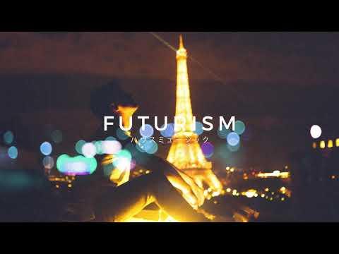Maroon 5 ft. Future Cold REESE & Futosé Remix
