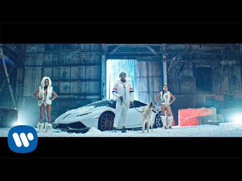 Xxx Mp4 O T Genasis Everybody Mad Music Video 3gp Sex