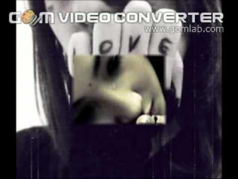 Xxx Mp4 My Movie Dua 3GP 3gp Sex
