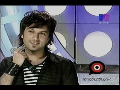 Tarkan MTV 2004 Russia 1