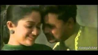 Nee Oru Puzhayaay - Thilakkam (2003) P Jayachandran