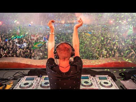 Xxx Mp4 Armin Van Buuren Live At Tomorrowland 2018 3gp Sex