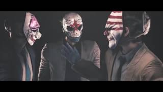 Break the Rules   Simon Viklund Music Video w Lyrics