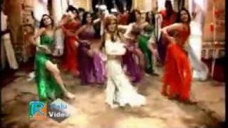 Rakhi Sawant Pardesia 2011  Hindi Bollywood new song 2011 by leonam