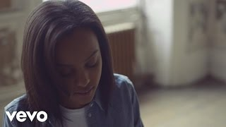 Ruth B - Lost Boy (Mahogany Session)