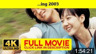 ...ing 2003 FuII'-Movi'estream