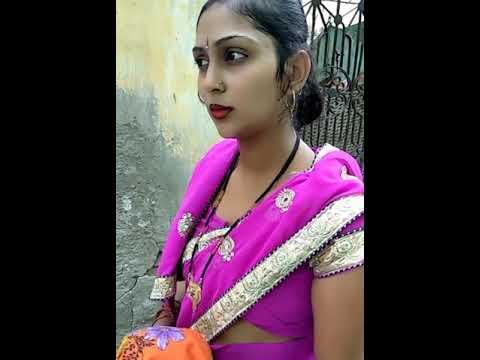 Xxx Mp4 Pink Saree Bhabhi 3gp Sex