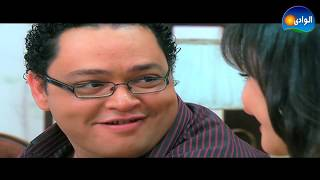 Episode 04 - El 3ar Series / الحلقة الرابعة - مسلسل العار