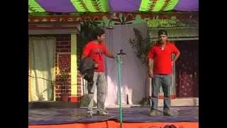 Natok - Hobena (হবেনা) By Dhanbari Natto Poadatik_01