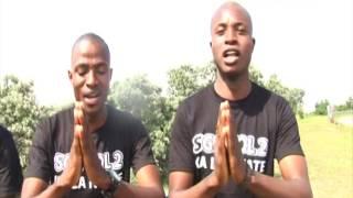 Sione Gospel Classic Vol 2 Kala Ntate, Tatani wayena, Rapela o filwe sebaka & Amen Amen