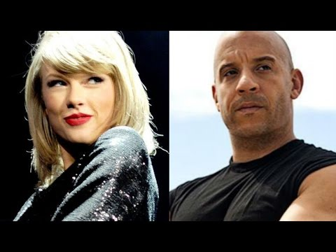 Xxx Mp4 Taylor Swift THANKS Boyfriend Samuel L Jackson Is BACK For XXx Hollywood High 3gp Sex