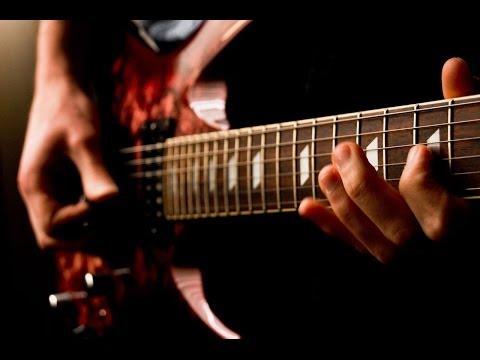 Sungha Jung wrecking ball guitar tutorial