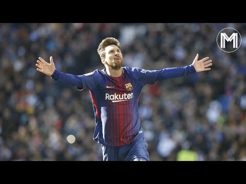 Xxx Mp4 Lionel Messi The World S Greatest 3rd Edition HD 3gp Sex