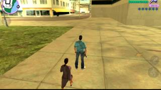 How to hack gta vice city life for android (rooted