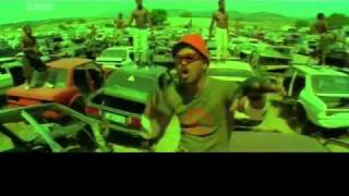 Kannum Kannumthan song - Thirupachi.flv