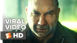 Blade Runner 2049 Viral Video - 2048: Nowhere to Run (2017) | Movieclips Coming Soon