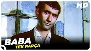 Baba - Yılmaz Güney - Türk Filmi