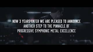 Kamelot - From Haven to TST