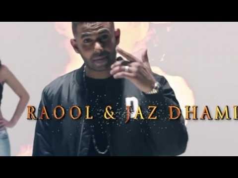 Desi Girls Do It Better (Full Song) | RAOOL, JAZ DHAMI