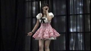 Nubia Mashushe- Discotheque + MonSTAR~ - Nana Mizuki & Aya Hirano-