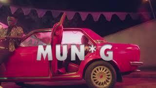 Team Mukiibi - Mun G