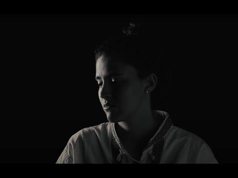 Xxx Mp4 MARO O Que Será De Ti Official Video 3gp Sex