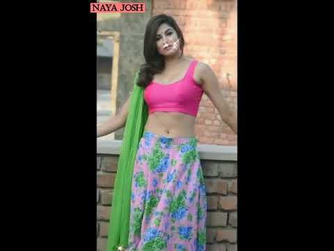 Xxx Mp4 Indian Beautiful Girl Hot Navel 3gp Sex