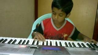 Singam Songsnaane Indhiran  Singam Surya  Naan Indhiran Song  Tamil Movie Song  Surya