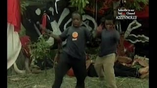 Shine Your Eyes Traller Aka Na Pow Pow Latest Nollywood Comedy And Action Movie