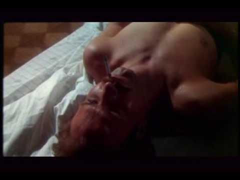 Trailer Body Heat 1981