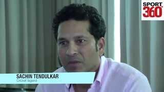 Cricket legends Sachin Tendulkar and Wasim Akram headline talk show in Dubai