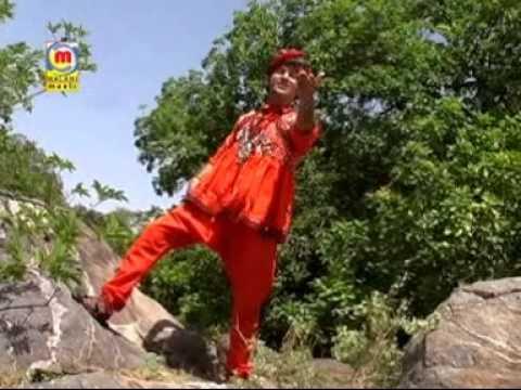 Neele Ghode Ra Ashwar Mewadi Sarkar - Woh Maharana Partap Kathe - Rajasthani Songs