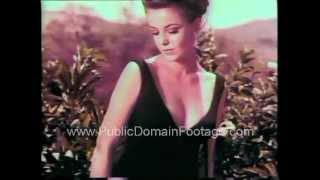 Sexy 1964