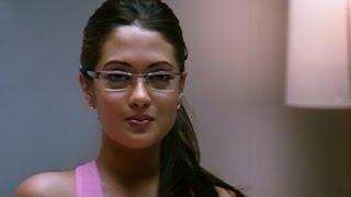 Riya Sen Came To Radeep Bed Room Nice Scene || Ayanaki Aaiduguru Movie || Rituparna, Sonali, Sadha
