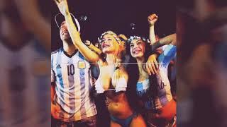 شاهد بنات و فضايح كأس العالم روسيا 2018