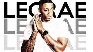 Lecrae | Reaching The Mainstream or Becoming Mainstream?