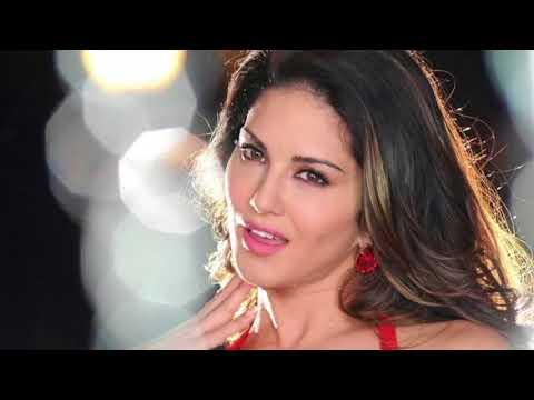 Xxx Mp4 Sunny Leone Hot And Sexy Videos 3gp Sex
