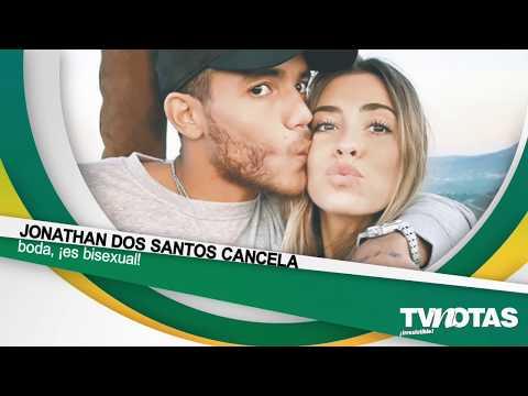Xxx Mp4 Adicción Toño De Valdés Jonathan Dos Santos Bisexual Hija De Cuau Cáncer Memo Del Bosque 3gp Sex