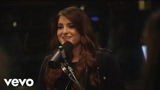 Meghan Trainor - Hopeless Romantic (Vevo Presents)