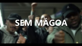 BISPO - Sem Mágoa (prod.FMX)