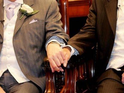 Xxx Mp4 Oscar Winner Brings Incest Into Gay Marriage Debate 3gp Sex