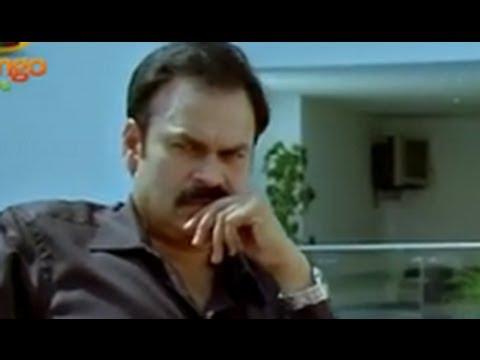 Xxx Mp4 Tuneega Tuneega Full Movie Part 8 12 Sumanth Ashwin Rhea Chakraborty Prabhu 3gp Sex