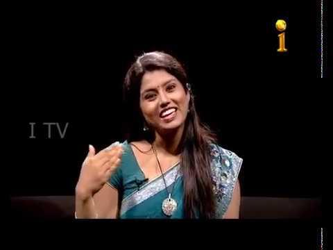 I Antharangam Sexology Full Show || 25-09-14 || Interactive TV