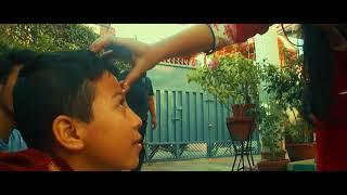 Very Late Tihar Vlog ||VLOG # 7|| BHAI TIKA, SONGS COVER AND FUN