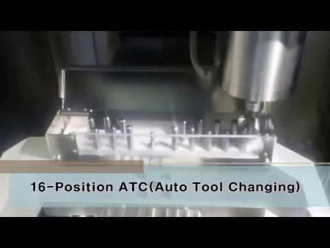 Manufacturer of Dental CAD/CAM Milling Machine - mycam500um Ver2 3EH