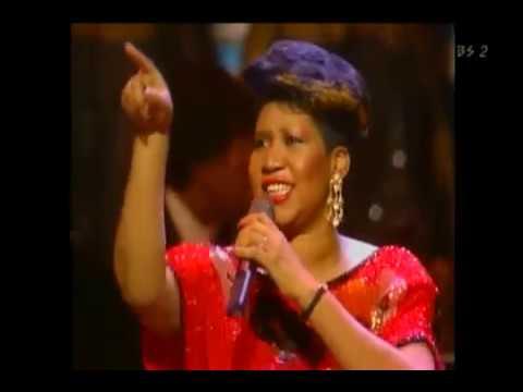 Xxx Mp4 Aretha Franklin Queen Of Soul 1986 3gp Sex