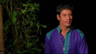 বাংলা গান গুছিয়ে রেখো মনটা তোমার RS Faysal khan 3