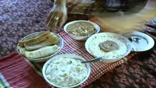 Maa Tanvir Shaheen FusionBD Com