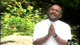 Father Berchmans Tamil Songs