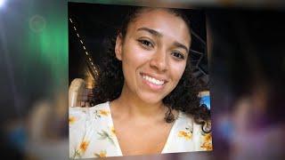 A Heartbreaking Update On Aniah Blanchard